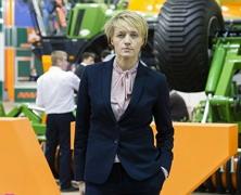Сьогодні український агробізнес є привабливим для іноземних інвесторів