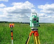 Держгеокадастр Черкащини визначатиме об'єкти для проведення робіт з охорони земель