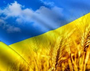 Українська борошно вперше потрапить на ринки США
