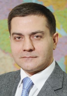 Асад Лапш