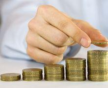 Підприємства Держрезерву удвічі збільшили валовий дохід