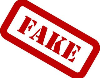 «Рудь» не купувала колишній молокозавод у Генічеську ‒ спростування