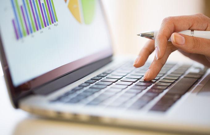Відберуть банки для реалізації спільного з ЄІБ проекту щодо кредитів для малого і середнього бізнесу
