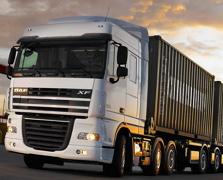 У березні 2017 року вартість вантажоперевезень зросте на 20%, — прогноз