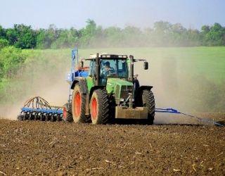 «Приват Лізинг» має незначну частку на ринку лізингу сільгосптехніки