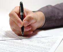 ДПЗКУ та Аграрний союз України підписали Меморандум про співпрацю
