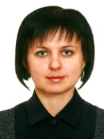 Уляна Грачова перемогла у конкурсі на посаду держсекретаря Мінагрополітики