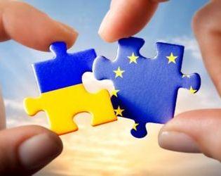 Україна та ЄС мають застосовувати дзеркальний підхід в регіоналізації ‒ Кутовий