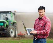 Аграрні розписки дозволили залучити сільгоспвиробникам близько 428 млн грн.