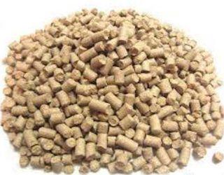 «Агротехніка» реалізувала близько 100 тис. тонн кормів