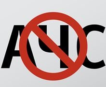 На Запоріжжі посилено заходи безпеки, аби не допустити АЧС