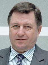 Володимир Саченко
