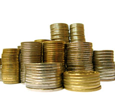 Trigon Agri залучив 2 млн євро кредиту