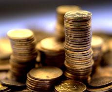 ДП «Артемсіль» перерахувало до бюджету на третину більше податків