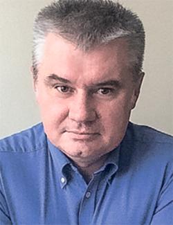 Віталій Саблук
