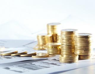 «Аграрний фонд» планує випустити цього року облігацій на 1,5 млрд грн.