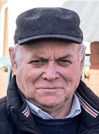 Йоханн Венцль