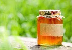 США збільшують імпорт українського меду