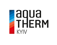 Виставка «Aqua Therm Kyiv»