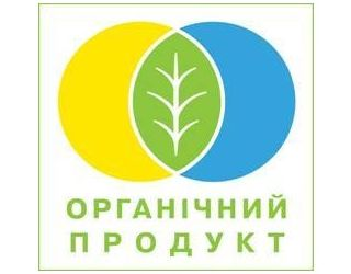 Зареєстровано логотип для української органічної продукції