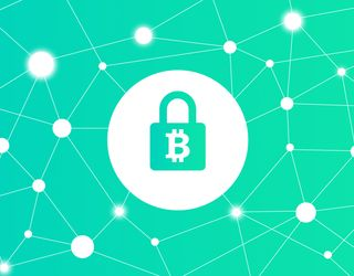 Інформацію Державного земельного кадастру захистять за допомогою технології Blockchain