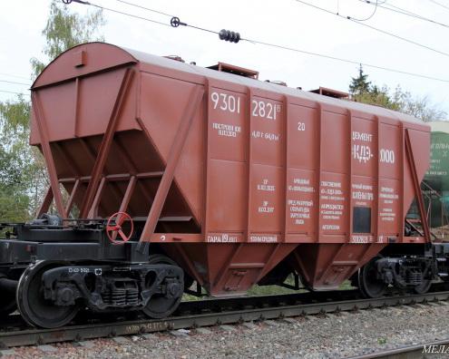 «Укрзалізниця» запропонувала зернотрейдерам як зменшити дефіцит вантажних вагонів