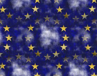 Рада ЄС затвердила збільшення квот на українську агропродукцію