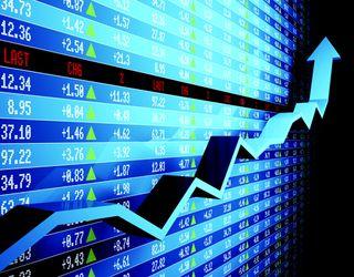 Українська біржа виставить на торги ф'ючерсний контракт на ціну пшениці