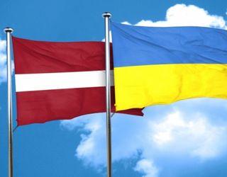Україна поглибить співпрацю з Латвією у питаннях фермерства та кооперації