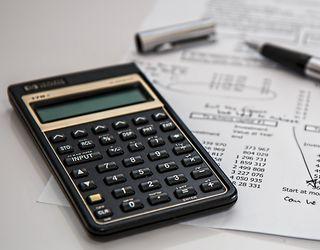 «Артемсіль» у І півріччі 2017 року на 63% збільшила відрахування податків і зборів