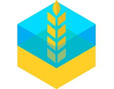 ТОП-3 рішень від ПриватБанку для українських аграріїв