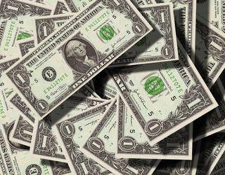 «НІБУЛОН» отримав кредит на $3 млн  від «Піреус Банку»
