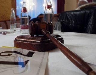 Держрибагентство передало ФДМ два підприємства для приватизації