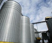 «ДніпроАгроГруп» зібрала рекордний врожай зерна і планує будувати новий елеватор