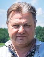 Юрій Щетинін