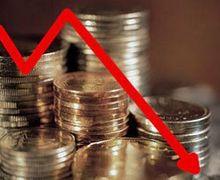 Сільгоспвиробництво в Україні за сім місяців скоротилося на 2%