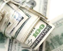 Deere & Co. отримав у ІІІ фінансовому кварталі $642 млн чистого прибутку