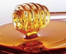 В Україні споживають до 1 кг меду на рік