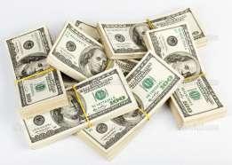 ІМК рефінансувала $20 млн кредитів