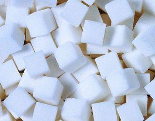Китай зацікавився українським цукром