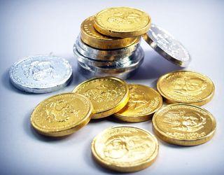 OPIC надасть «Агропросперіс Банку» $10 млн для кредитування малих і середніх агропідприємств