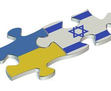 Угода про ЗВТ з Ізраїлем міститиме низку винятків щодо сільгосппродукції, ‒ Микольська