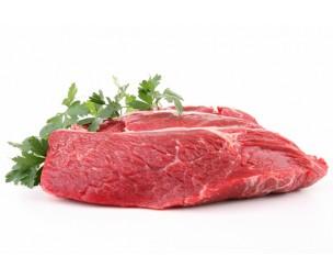 Єгипет готовий щомісяця купувати в України до 5 тис. тонн м'яса ВРХ