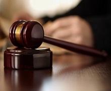 Суд арештував майно «Дніпроазоту»