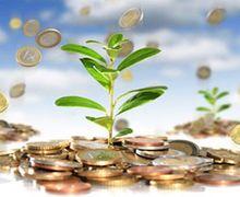 З початку року витрати на виробництво агропродукції зросли на 23%