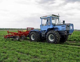 За придбану техніку аграріям вже направлено 11,6 млн грн компенсації