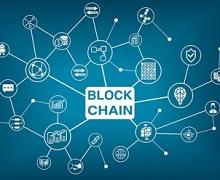 Відтепер дані Держгеокадастру захищатимуться технологією Blockchain