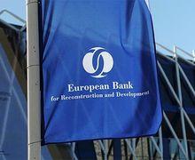 «Астарта» отримає від ЄБРР $25 млн на розширення зберігальних потужностей