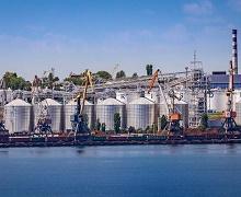 Risoil інвестує в суднонавантажувальне обладнання