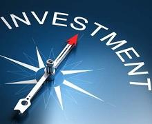 «Ельворті» інвестувала в модернізацію 120 млн грн